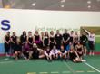 Calgary NW Fit Body Boot Camp Franchise Announces its 4th Annual...